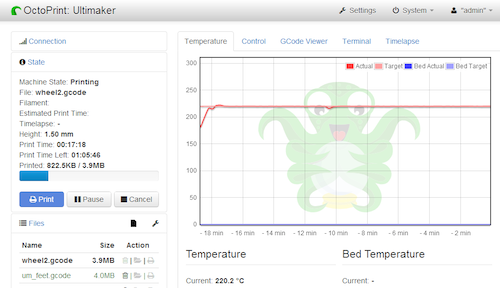 screenshot-temperature