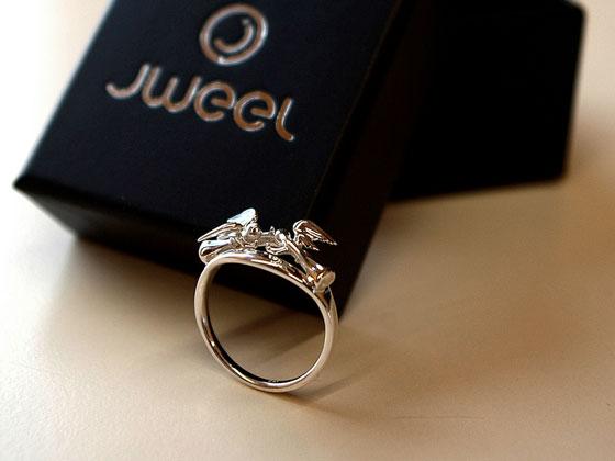 jweel-1