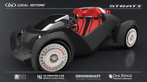 local_motors_design-challenge_3d-printed-car_strati