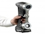 HandySCAN 300 HandySCAN 700  - 3D-Scanner Liste