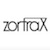 Zortrax - 3D-Drucker Software