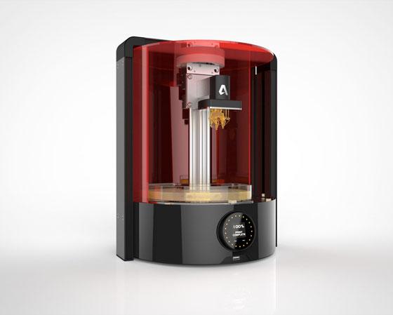 autodesk-3d-drucker