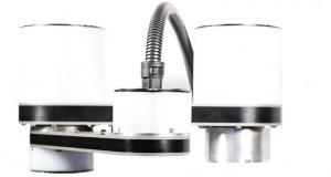 roboter 3d drucker archiv das magazin f r 3d drucktechnologien. Black Bedroom Furniture Sets. Home Design Ideas