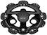 metrascan 3d 67x50 - 3D-Scanner Liste