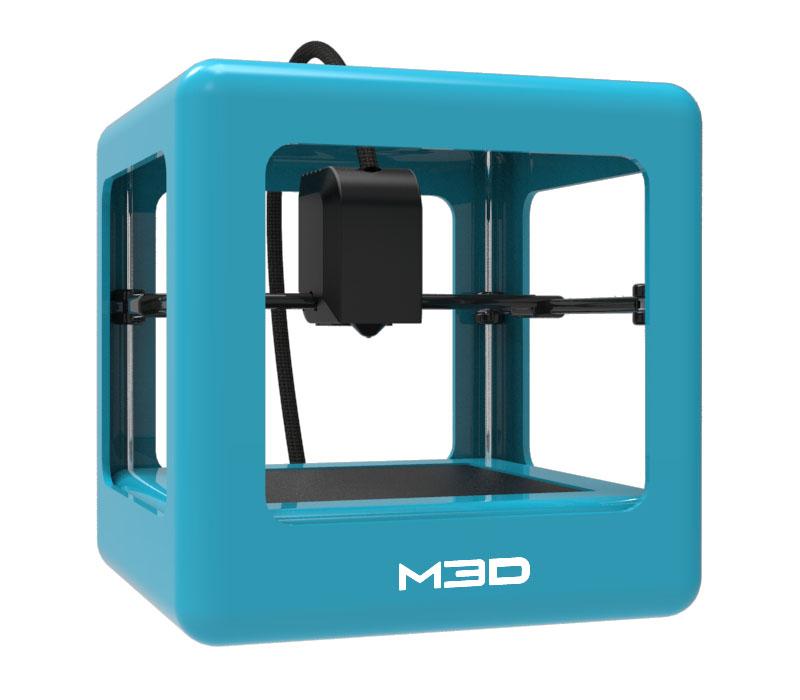 the_micro_3d_printer_m3d