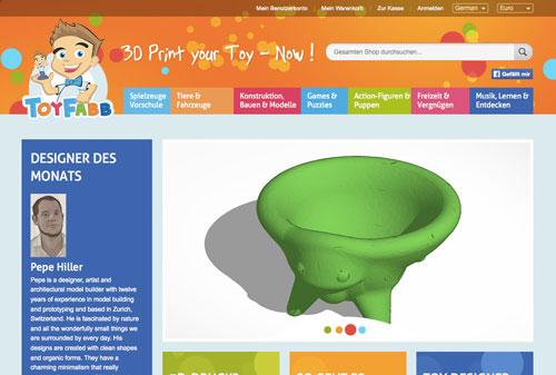 toyfabb-screenshot