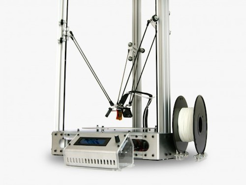 tripodmaker-delta-3d-printer-close-look