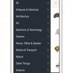 3 150x150 - Threeding 2.0 - 3D-Modell-Marktplatz aus Bulgarien - Update: iOS App + 3D-Drucke bestellen
