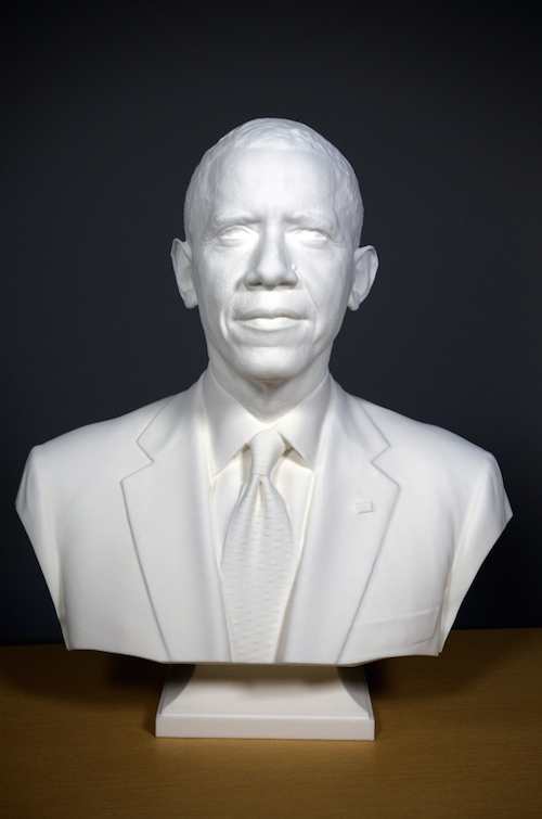Smithsonian_Obama_3D-Print