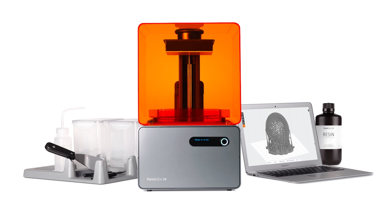 form1+_3d_drucker_3d_printer_formlabs