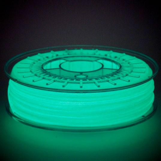 glowfill-1