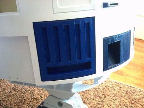 3D-printed_R2_JE_12
