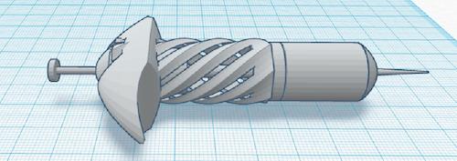 3D-printed_Syringe