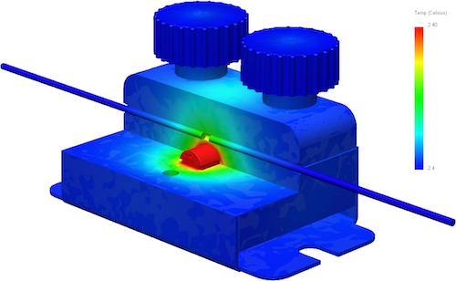 Fuse-3d_printers_filament_heat