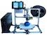 3D Drucker Multirap M200 M300 67x50 - 3Druck – 3D-DruckerÜbersicht