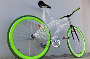 3d_gedruckter_fahrradrahmen1