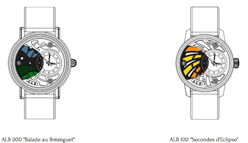 ALB_Watches