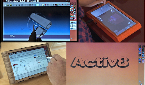 Activ8_3Dprinting_Tablet_Software