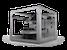 SDA persSolidoodle Workbench  67x50 - 3Druck – 3D-DruckerÜbersicht
