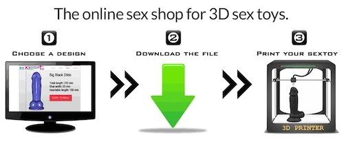 Russian dp porn