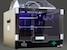 ZYYX 3D Printer 67x50 - 3Druck – 3D-DruckerÜbersicht