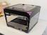 badprinter2 67x50 - 3Druck – 3D-DruckerÜbersicht