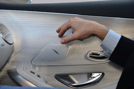 mercedes-s-class-coupe-concept-2014-interior-finish