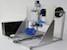 multirap m420 67x50 - 3Druck – 3D-DruckerÜbersicht