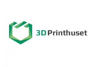 3D Printhuset logo 300x216 - 3D Printhuset erhält erstes EU-Patent für Printedus BOD2 Construction-3D-Drucker