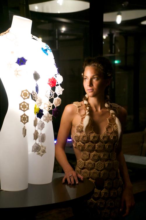 Anouk_Wipprecht_Dress 3