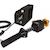 Csiro Zebedee 50x50 - 3D-Scanner Liste