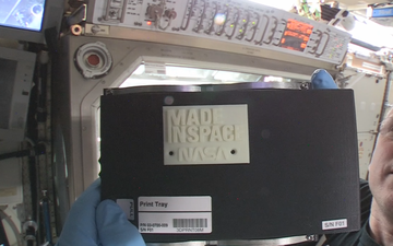 NASA_3d_druck_3d_printing_space