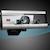 RangeVision 3D Scanner 50x501 - 3D-Scanner Liste