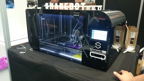 Sharebot_R&D_Q_