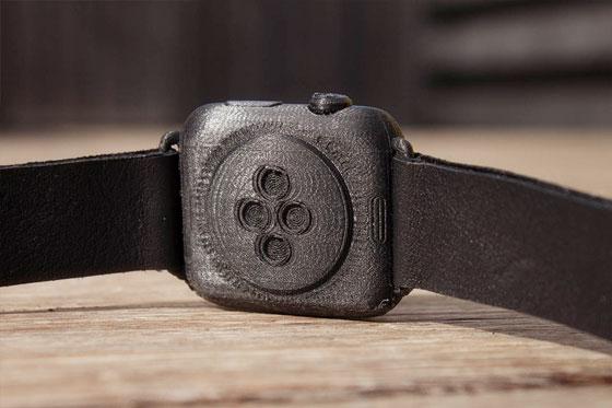 apple-watch-3d-01