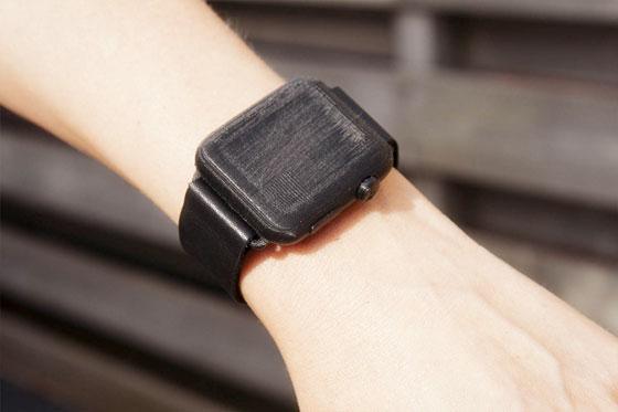 apple-watch-3d-02