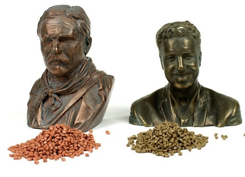 copperFill_bronzeFill_colorFabb_3D_Druck_3D_printing_materials