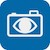 trnio 50x50 - 3D-Scanner Liste