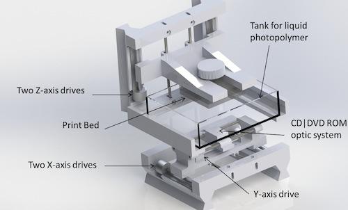 RAR_Print_3D_printer_3d_drucker4