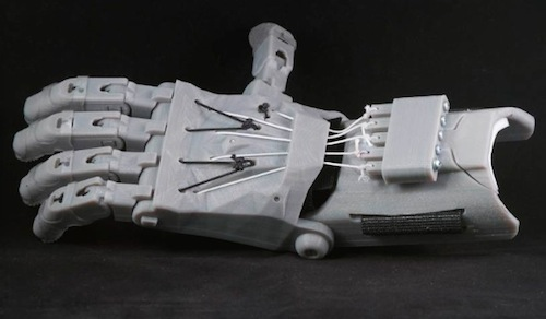 e-nable_handprothese_hand_prosthetic_raptor_hand