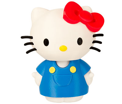 hello-kitty-makerbot-01