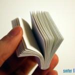 SinterIt SLS 3D drucker 3d printing1 150x150 - SinterIt: SLS Drucker unter $5.000 entwickelt von Ex-Google Mitarbeitern - Update: Vorbestellung
