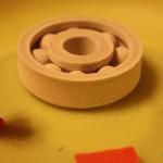 SinterIt SLS 3D drucker 3d printing2 150x150 - SinterIt: SLS Drucker unter $5.000 entwickelt von Ex-Google Mitarbeitern - Update: Vorbestellung