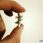 SinterIt SLS 3D drucker 3d printing4 150x150 - SinterIt: SLS Drucker unter $5.000 entwickelt von Ex-Google Mitarbeitern - Update: Vorbestellung