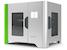 be3D DeeGreen 67x50 - 3Druck – 3D-DruckerÜbersicht