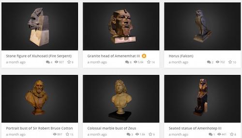 britishmuseum_3D_printing_3d_druck_sketchfabb1