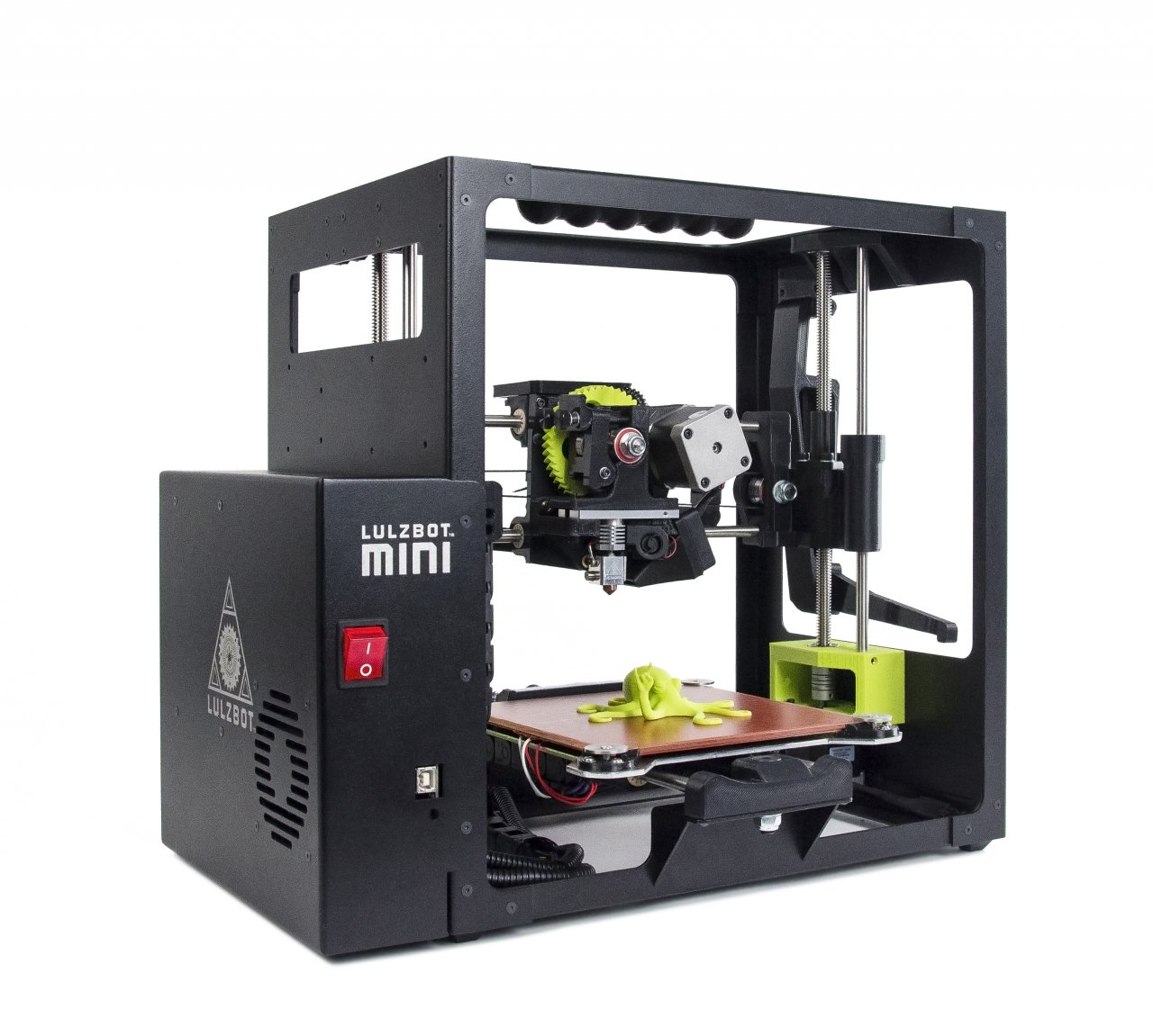 lulzbot_mini_3d_drucker_3d_printer1