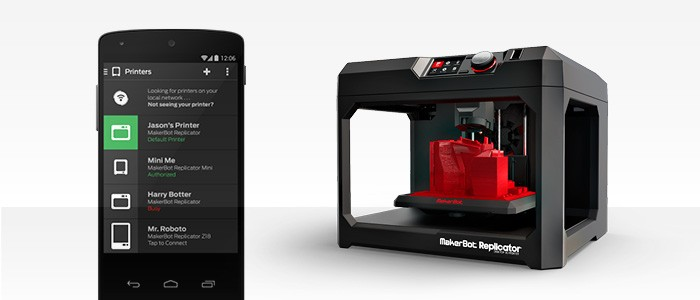 makerbot_mobile_android_app
