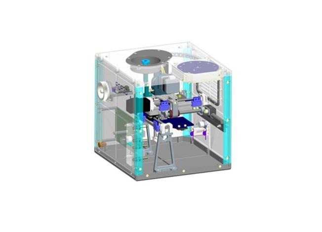 pop3d_printer_3d_drucker_esa_3d_printing_ISS