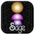sage 3D 50x50 - 3D-Drucker Software